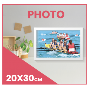 photo 20x30 aviron