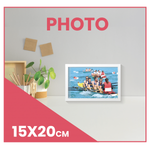 photo 15x20 aviron